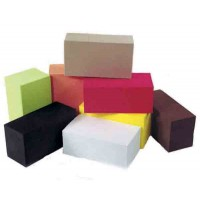 Fly Foam Blocks (sandable)