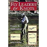 Fly Leaders And Knots