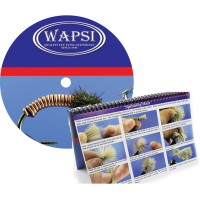 Wapsi Fly Tying Instruction