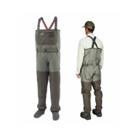 Freestone Wader (New for 2019)