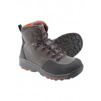 FREESTONE Wading Boot