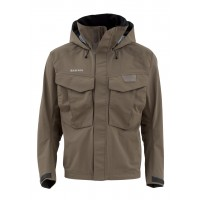 Freestone Fishing Jacket