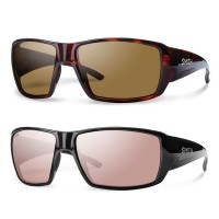 GUIDES CHOICE TECHLITE CLASS POLARIZED