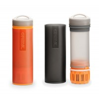 Grayl Water Purifier Bottle