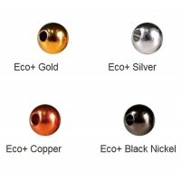 HANAK TUNGSTEN BEADS ECO+