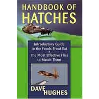 Handbook Of Hatches