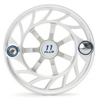 HATCH GEN 2 FINATIC 11 + Spool