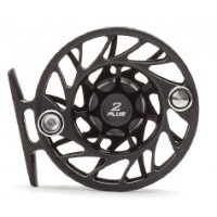 Hatch Gen 2 Finatic 2 + Reel