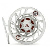 Hatch Gen 2 Finatic 3 + Reel