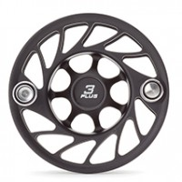 Hatch Gen 2 Finatic 3 + Spool