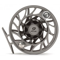 Hatch Gen 2 Finatic 9+ Reel