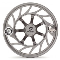 Hatch Gen 2 Finatic 9+ Spool