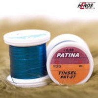 HENDS PATINA TINSEL