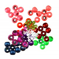 "Hot Beads 5/64"" to 5/32"""