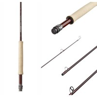 IGNITER ROD 4PC