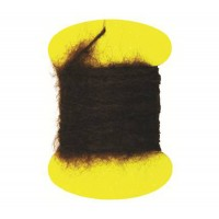 J.Fair Mohair