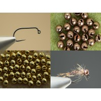 Masu Bead & Hook Combo packs
