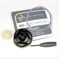 BOA Replacement Kit M3