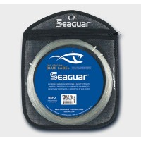 Big Game Fluorocarbon 30M coil