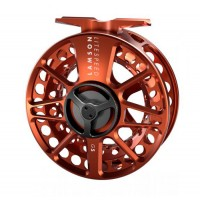 Litespeed G5 Fly Fishing Reel