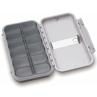 Large Waterproof Compartment System Box