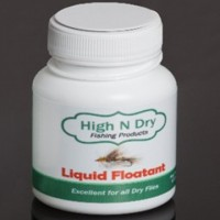 Liquid Floatant