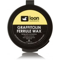 Grafitolin Ferrule Wax