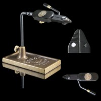 MEDALLION VISE MONSTER HEAD Fly Tying Vise