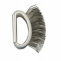 MFC FLY/DUBBING BRUSH