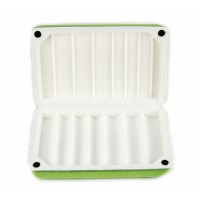 Morell Lightweight Foam Fly Boxes