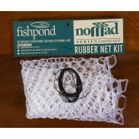Nomad Replacement Net