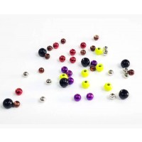 TUNGSTEN BEADS 20pack