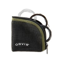 Orvis Leader/Shooting Head Wallet