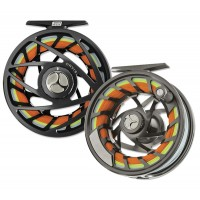 Orvis Mirage USA Reel