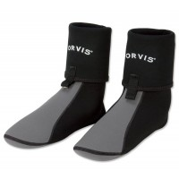 Orvis Neoprene Guard Socks