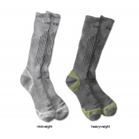 Orvis Wader Mid Weight Socks