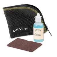 Orvis Zip Juice Line Cleaner