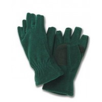 Pacific Fly Group Fingerless Bunting Glove