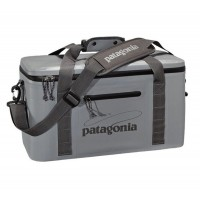 Patagonia Great Divider III