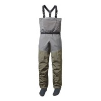 Patagonia Men's Skeena River Waders - Short