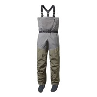 Patagonia Skeena River Waders - Regular