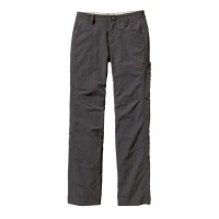 Patagonia Women's Away from Home Pants