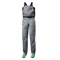 Patagonia Women's Spring River Waders - Full