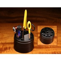 PEAK DESK TOP ORGANIZER