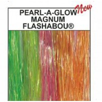 PEARL-A-GLOW MAGNUM FLASHABOU