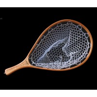 Phantom Cutthroat Net