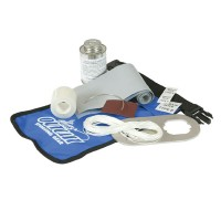 *PONTOON REPAIR KIT