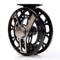 POWER LARGE ARBOR REEL