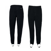 Redington I/O Fleece Pant
