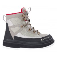 Women's Willow River Boot